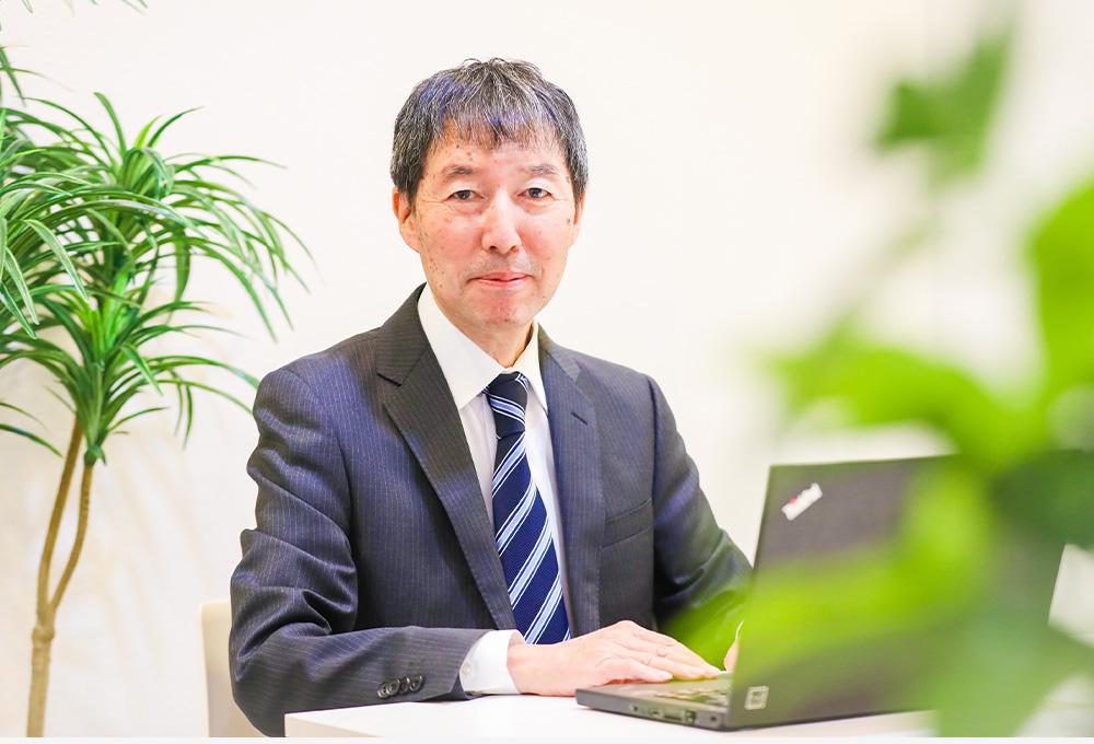 重本 仁(Hitoshi Shigemoto)